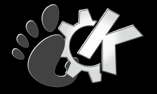 Gnome vs KDE